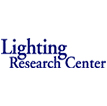 research-center-logo