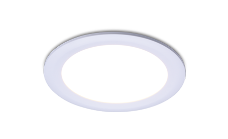 Ledinaire Downlight 3T Color
