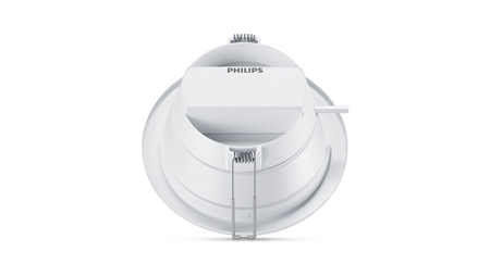 Ledinaire Slim Downlight G2