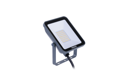 Proyectores Floodlight Mini BVP105