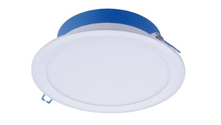 Ledinaire downlight DN029B