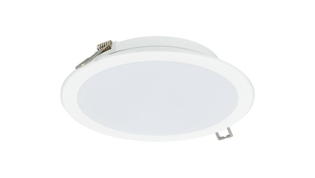 Ledinaire downlights Slim DN065