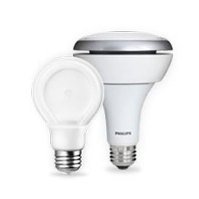 Catálogo Philips – – Lighting Philips Lighting Philips 3ALqS5Rjc4